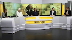 Enfoque- Argentina cambia de rumbo - https://www.youtube.com/watch?v=9mVB_Z5WDUE